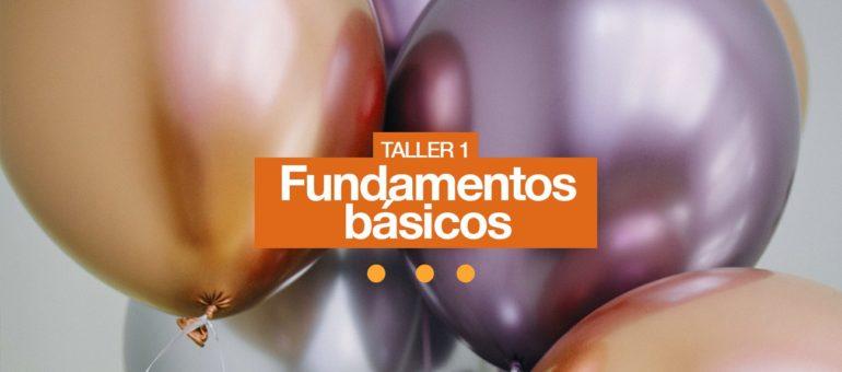BANNERS_TALLERES_FUNDAMENTOS_BASICOS
