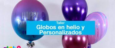 BANNER-Globos en helio y personalizados_comp