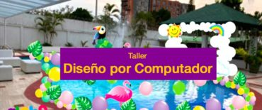 BANNERS_TALLER-comp_comp
