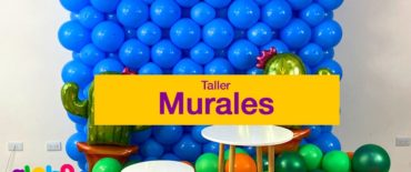 BANNERS_TALLER-murales_comp