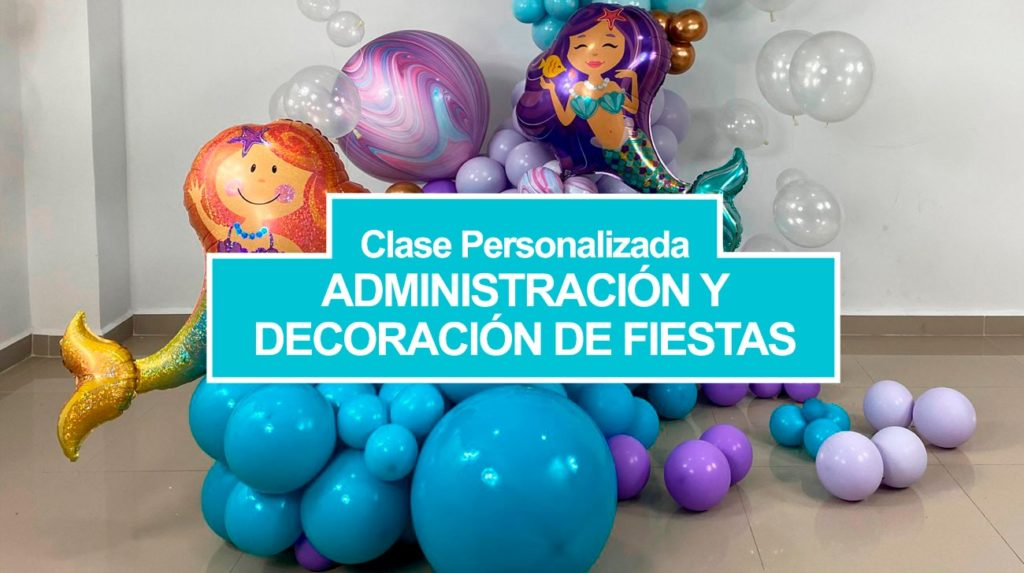 BANNERS_Clase_Personal_Admin
