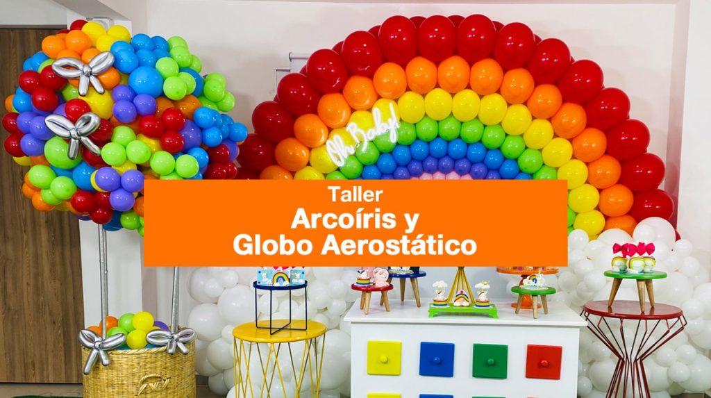 BANNERS_TALLER-Arcoiris