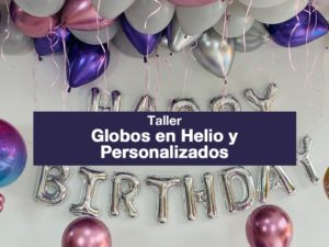 BANNERS_TALLER-Helio