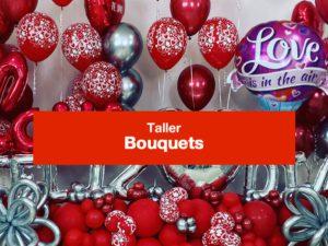 BANNERS_TALLER-bouq_