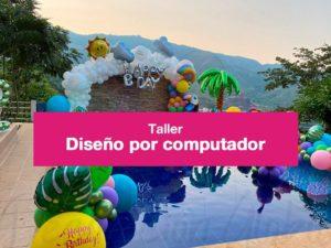 BANNERS_TALLER-comp