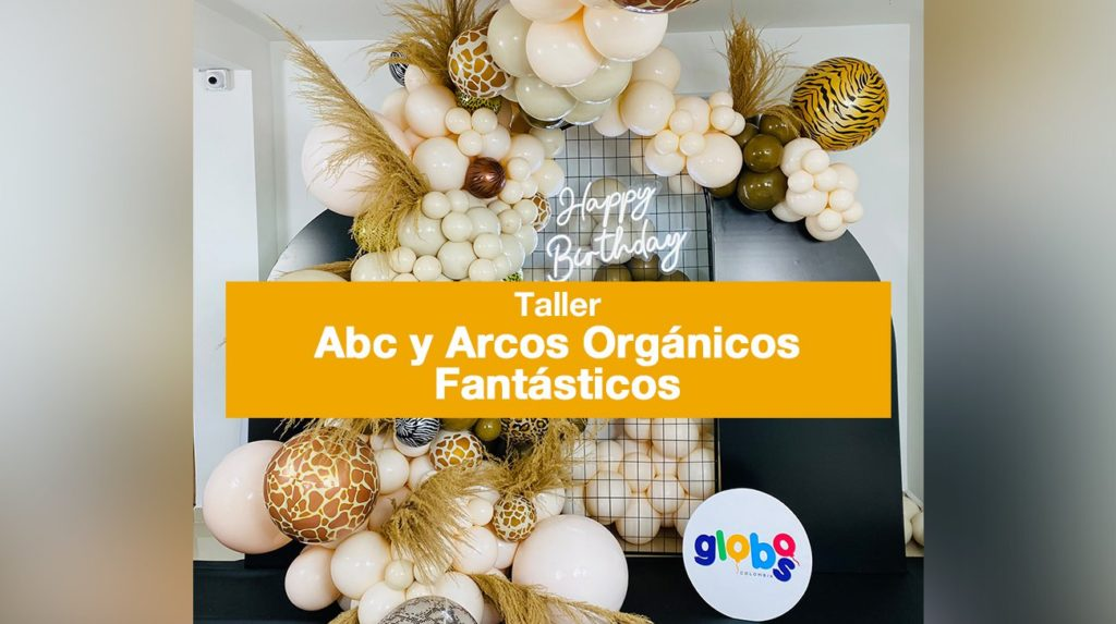 BANNERS_TALLERE-ABC