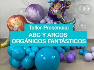BANNERS_TALLER_ABC_PRESENCIAL