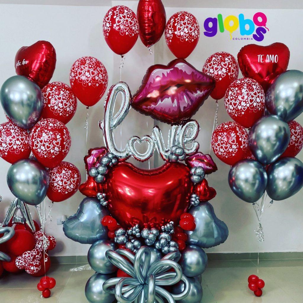 Taller_Bouquets (7)