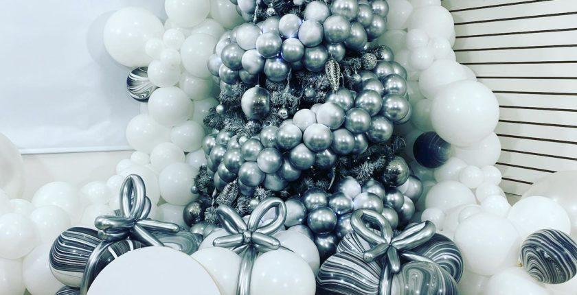 Taller-Navidad