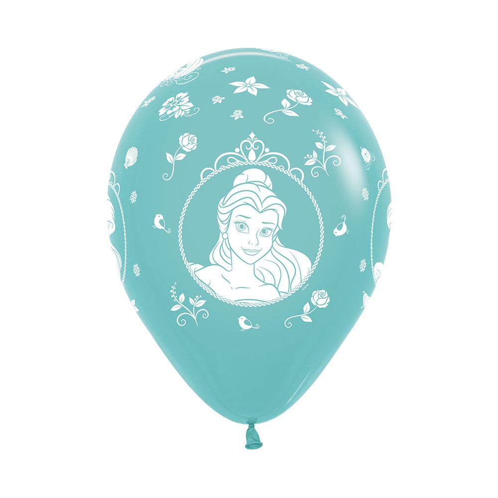 R12-Inf-Princesses-Princesas-037-1