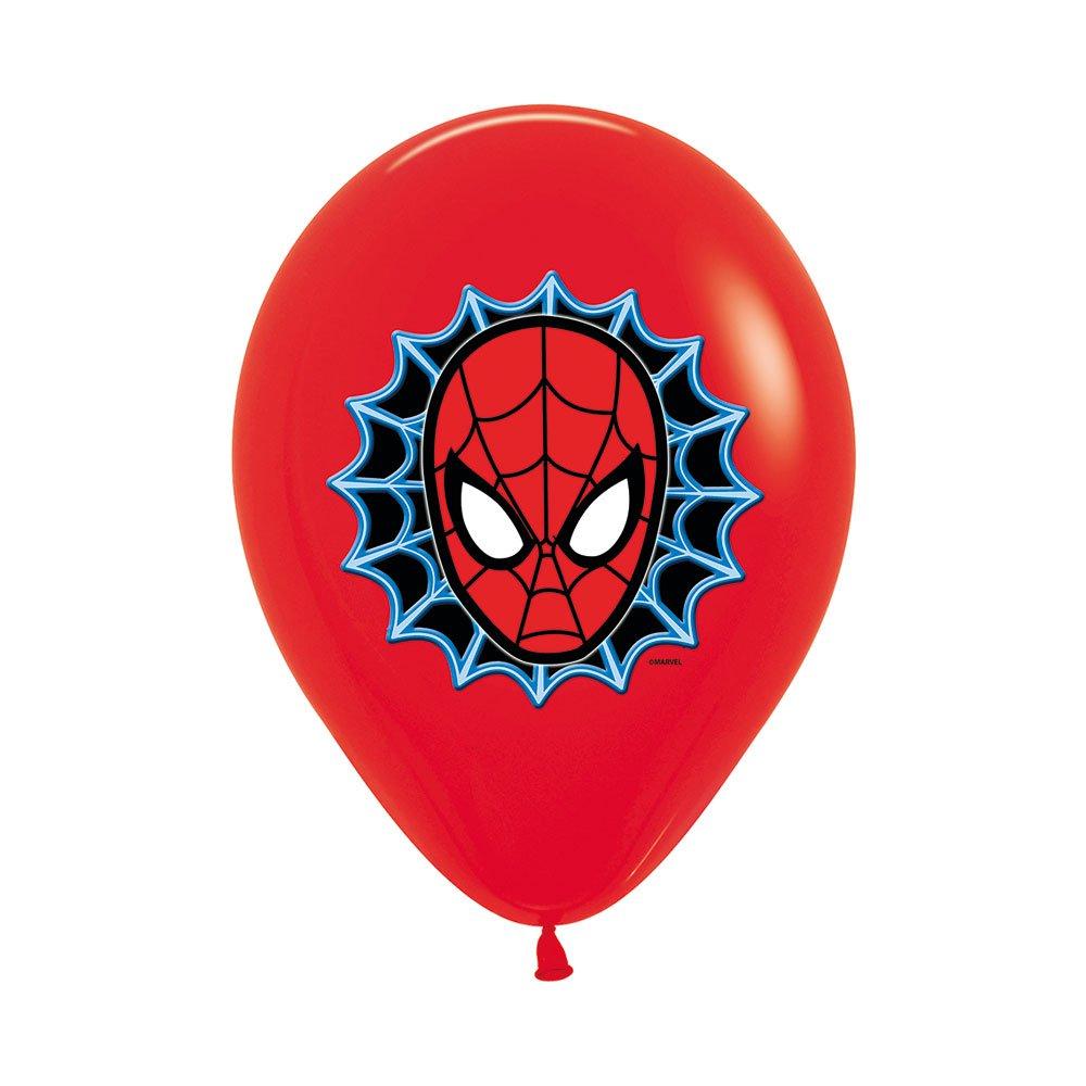 R12-Pol-Spiderman-015