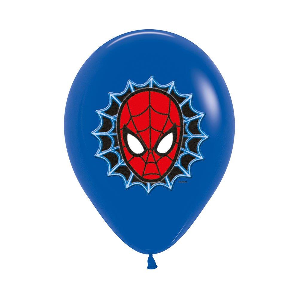 R12-Pol-Spiderman-041