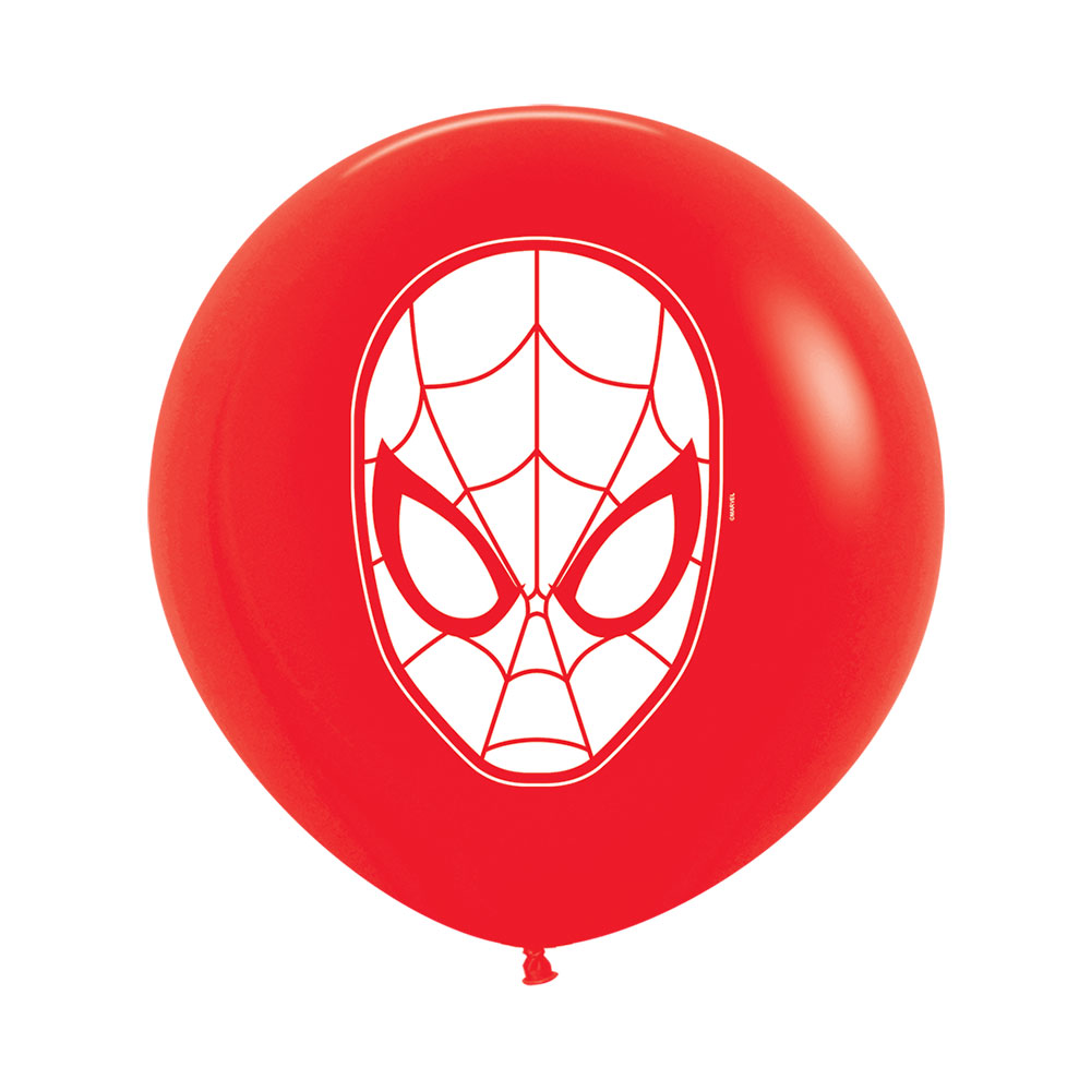 R24-2S-Spiderman-015