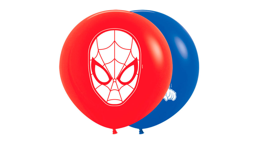 R24-2S-Spiderman-Surt