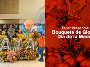 TALLER-PRES-BOUQUETS-MADRES