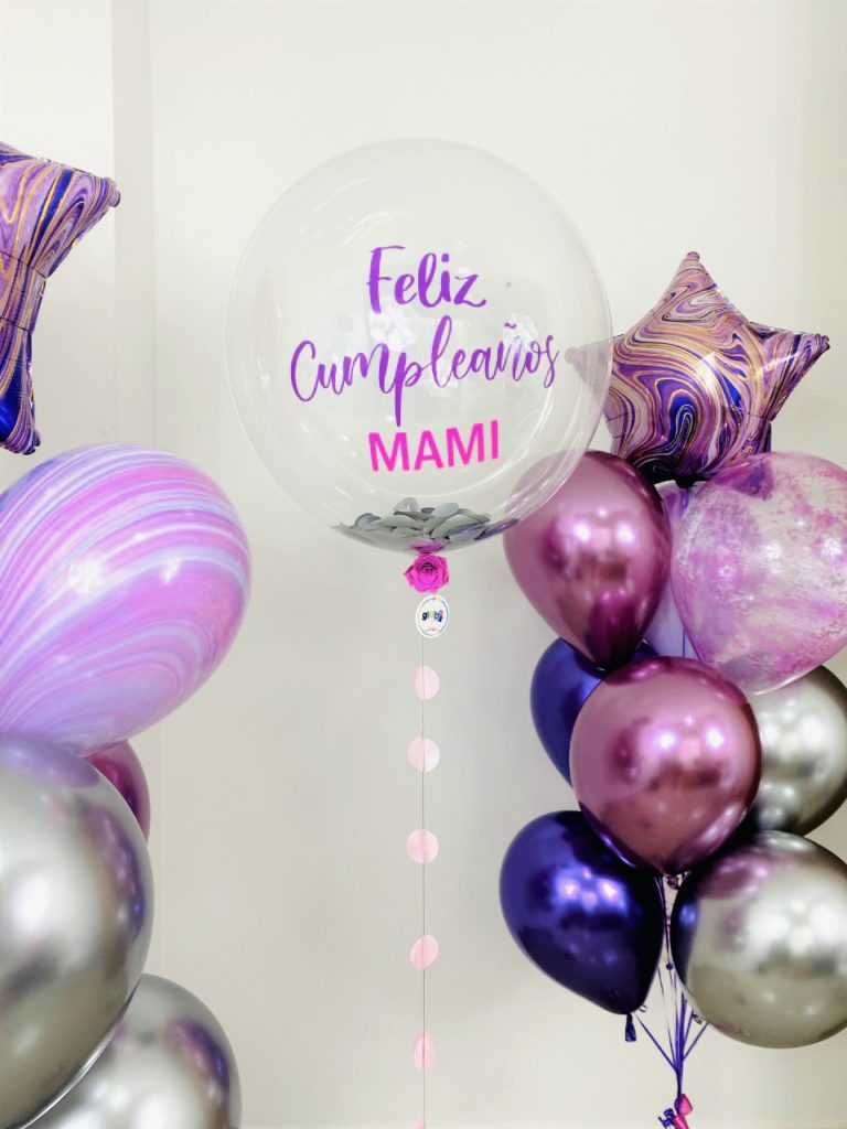 Taller-Presencial-Bouquets-Madres03
