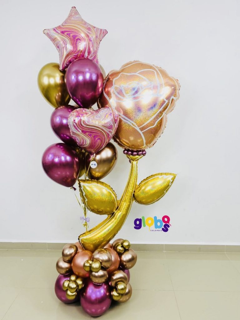 Taller-Presencial-Bouquets-Madres10