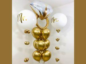 Bouquet-Gold-Mr-y-Mrs-port