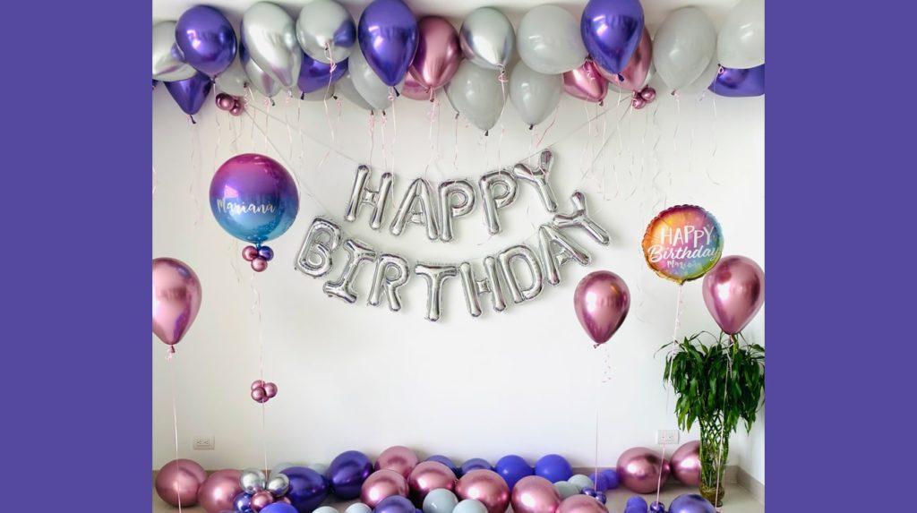 Habitación-Happy-Birthday-port
