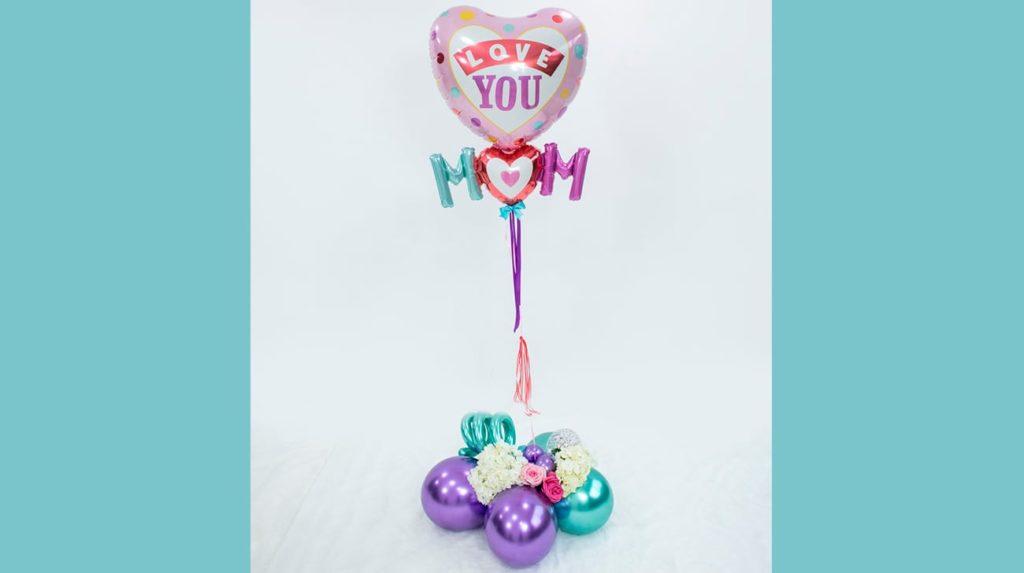 port-BOUQUET-LOVE-YOU-MOM