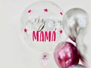 portada-globo-burbuja-20