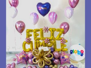 Bouquet-Feliz-Cumple-Heart-port