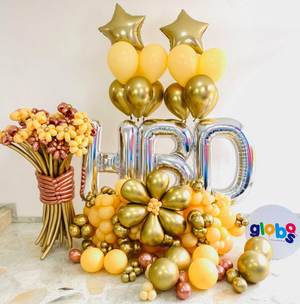 Bouquet-HBD-premium-02