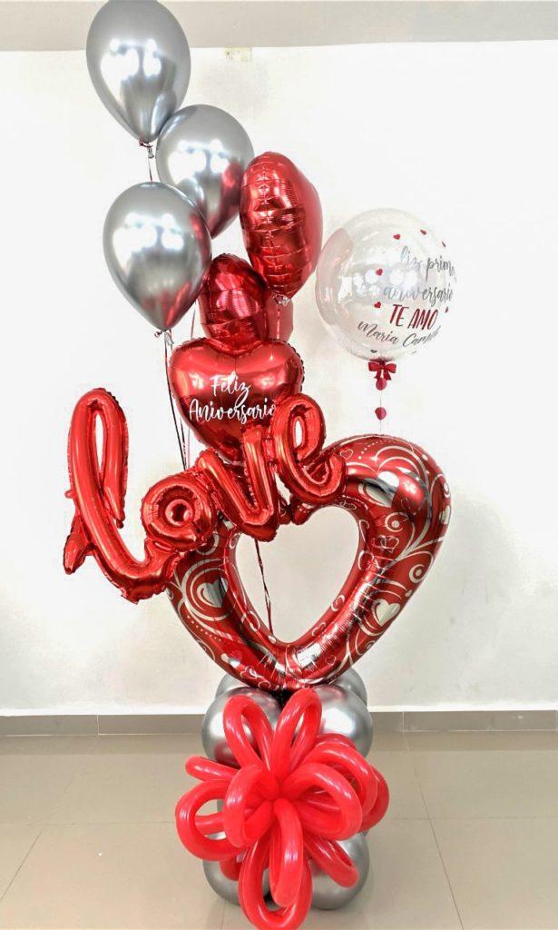 Bouquet-Heart-Premium-01