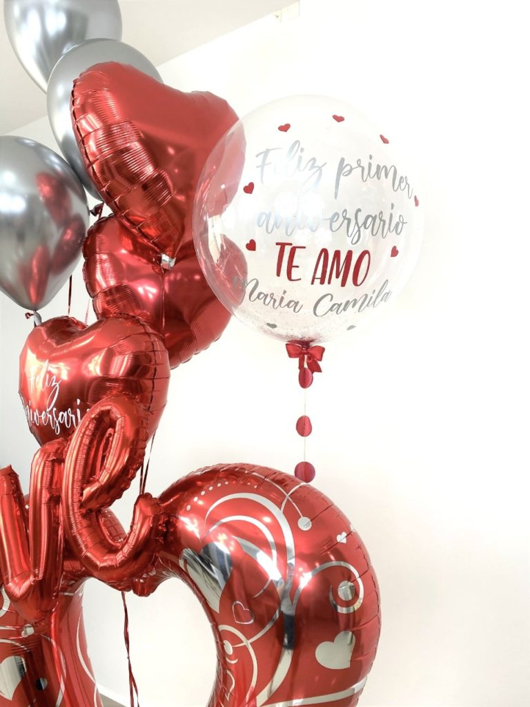 Bouquet Heart Premium-02