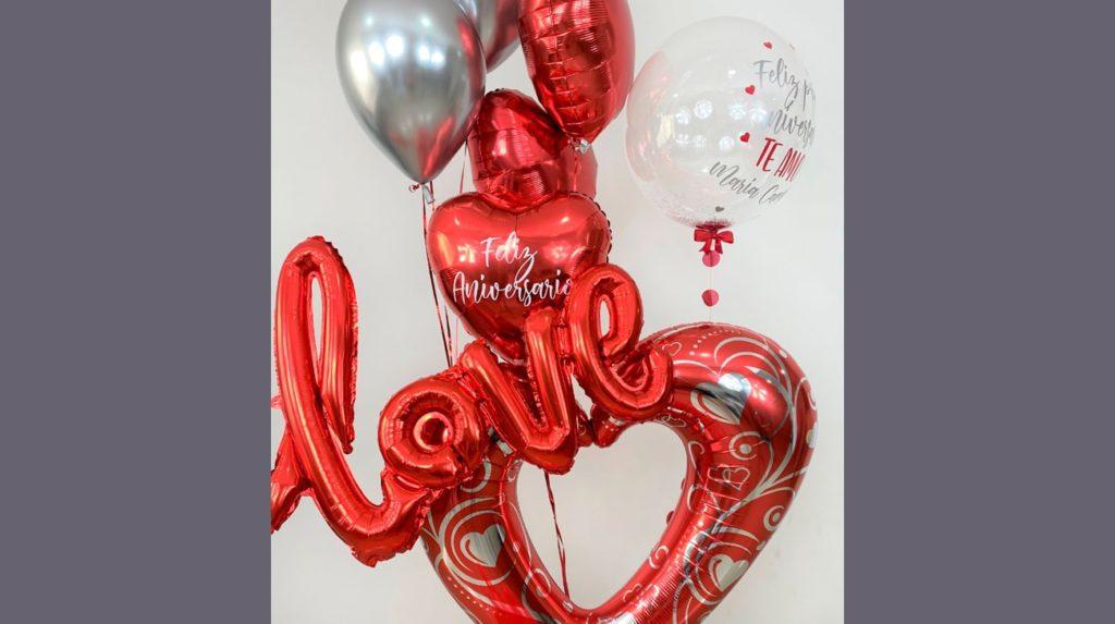 Bouquet-Heart-Premium-port