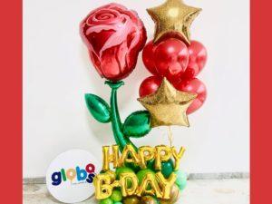 Bouquet-Rosa-Happy-B-Day-PORT