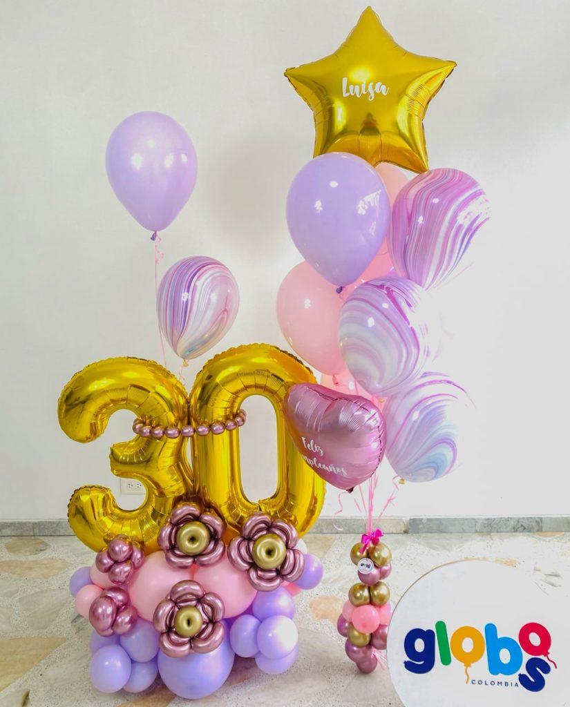 Bouquet-Zafiro-Premium