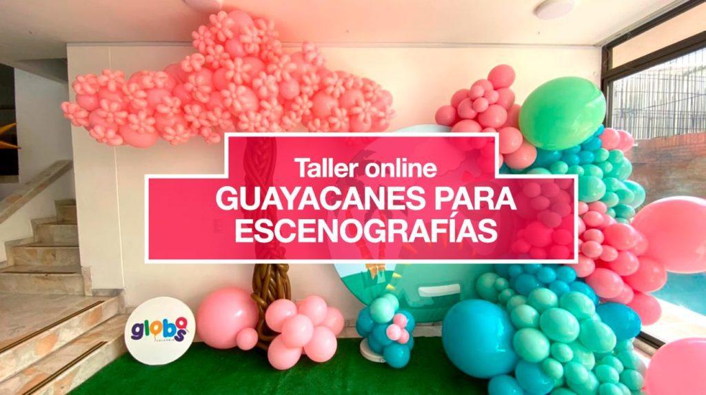 BANNER_TALLER_GUAYACANES