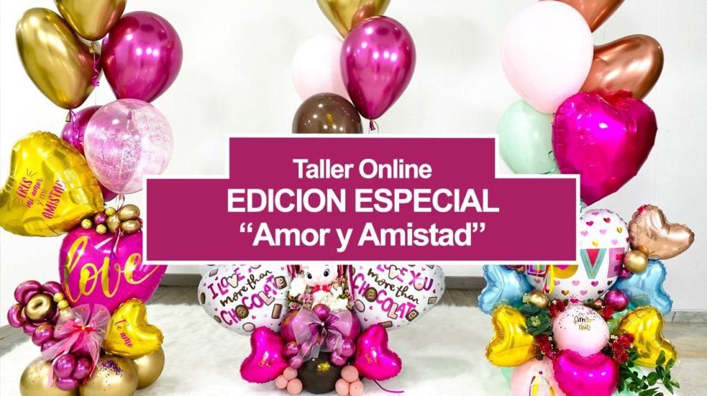 BANNER_TALLER_AmorAmistad
