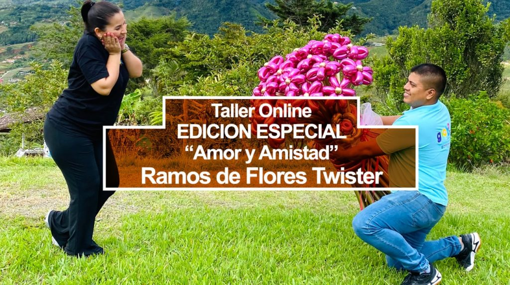 BANNER_TALLER_Ramos-de-Flores_twister